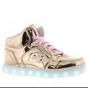 Skechers Energy Light Shoes